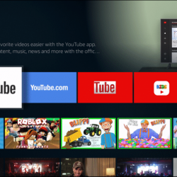 How To Install YouTube On Fire TV Or Fire Stick