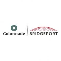 Apply For Direct Sales Agent at Bridgeport Properties