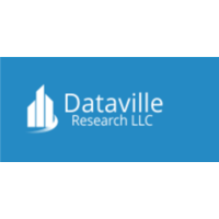 Apply For Dataville Research LLC Remote Graduate Internship Recruitment 2020