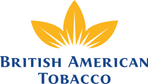 Apply For British American Tobacco Nigeria (BATN) Global Graduate Programme (HR) 2020