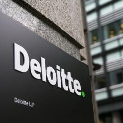 Apply For Deloitte Nigeria Graduate Recruitment 2020