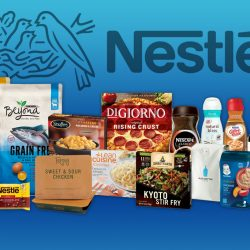 Apply For Nestle Nigeria Plc Trainee Engineer Recruitment