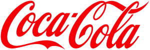 Apply For Strategy & Planning Manager at the Coca-Cola Company